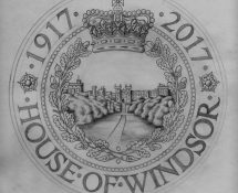 House-of-Windsor-coin
