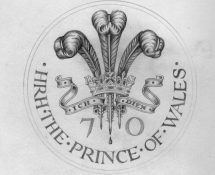 prince-of-wales-coin-1