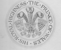 prince-of-wales-coin-2